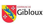 logo-commune-du-gibloux.jpg