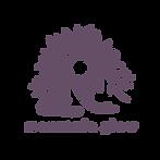 MG_Logo_Purple-19.png