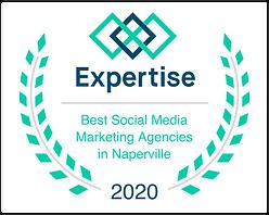 il_naperville_social-media-marketing_202