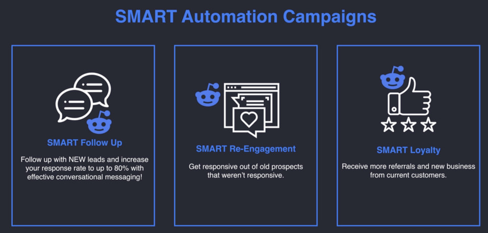 Smart Automation Campaigns.jpg