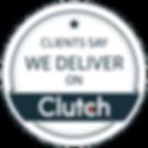 clutch_edited.png