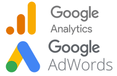 Google Adwords and Analytics.png