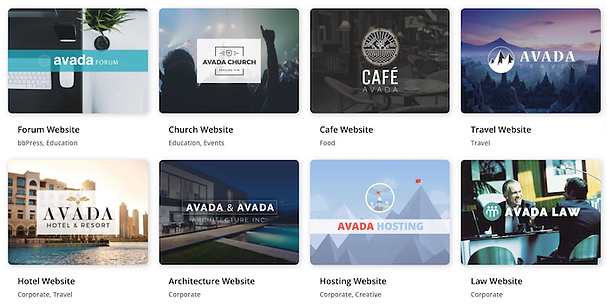 website examples.png