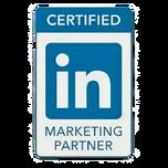 Linkedin%20Marketing%20Partner_edited.pn
