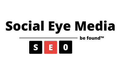 Social Eye Media SEO logo.png
