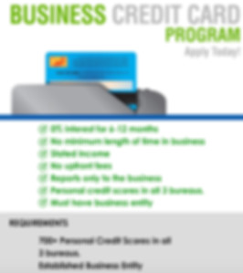 Business Credit Card.jpg