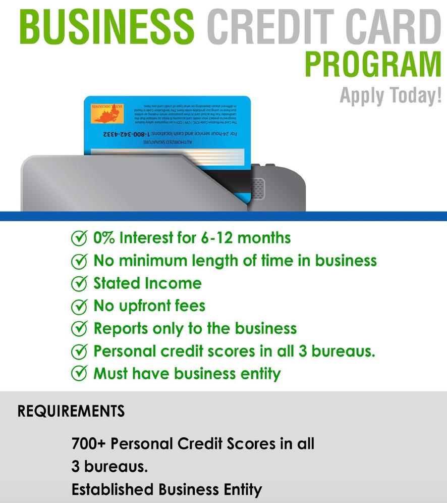 Business Credit Card.jpg