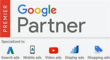 Google%2520Partner_edited_edited.jpg