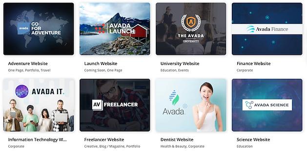 website designs.png