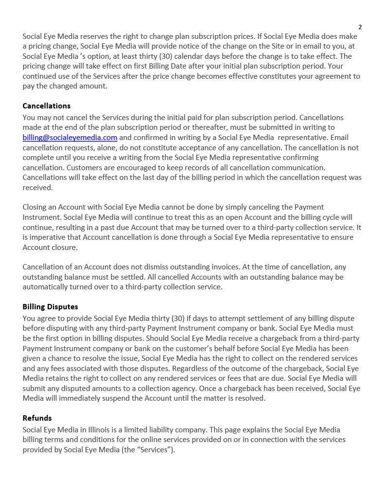 Billing Policies Upload1024_2.jpg