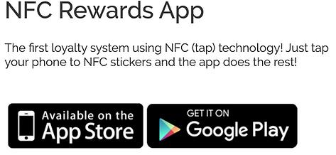 NFC Loyalty App.png