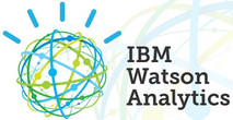 WA-logo-small_edited.jpg