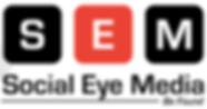 Logo SEM.png