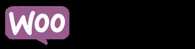 woocommerce-logo-1024x260.png