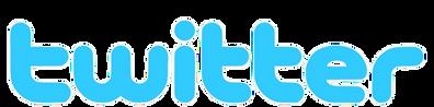 31-312847_twitter-logo-png-transparent-b