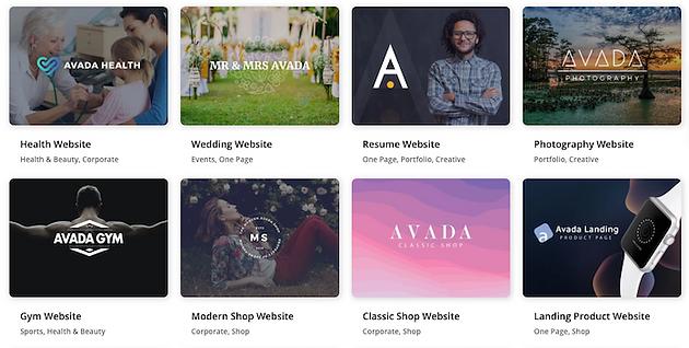 naperville web design.png