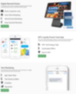 screenshot-foottraffic.app-2019.05.02-15