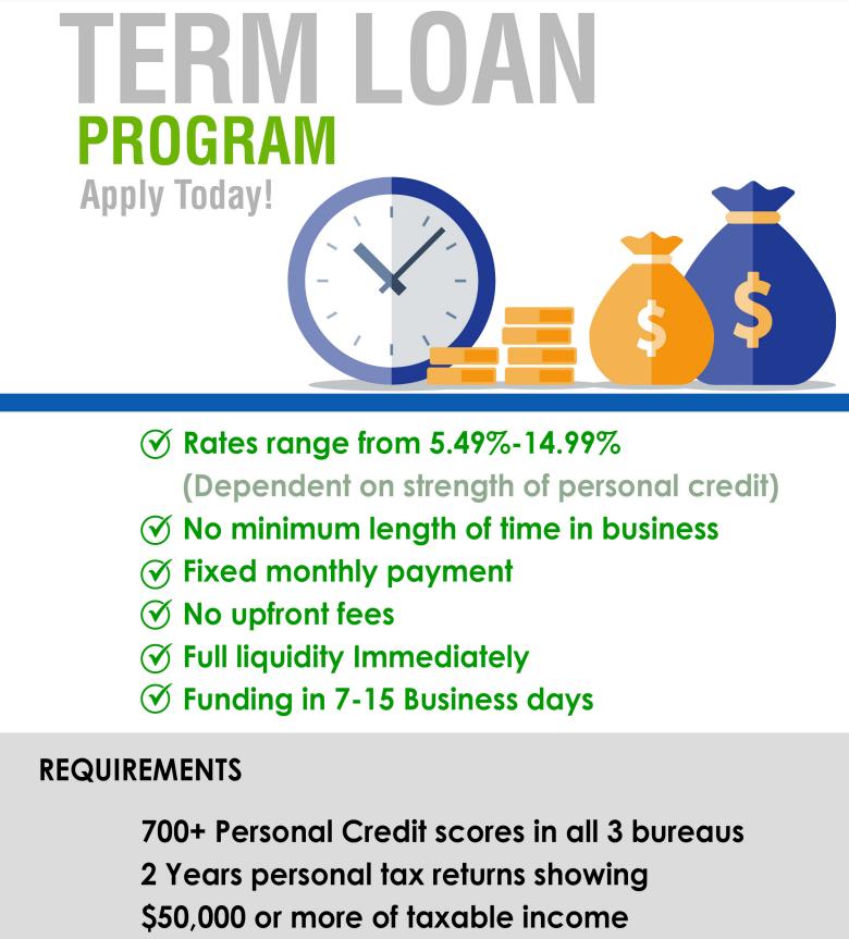 Term Loan .png