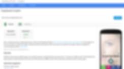 screenshot-developers.google.com-2018.11