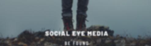 Social Eye Media.png