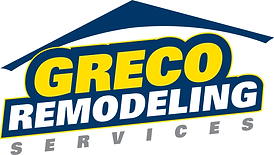 greco_800px.png