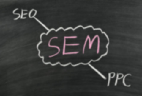 SEM,search engine marketing,seo,ppc writ
