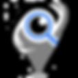 SEO - Logo