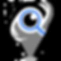 Social Eye Media - SEO - Logo