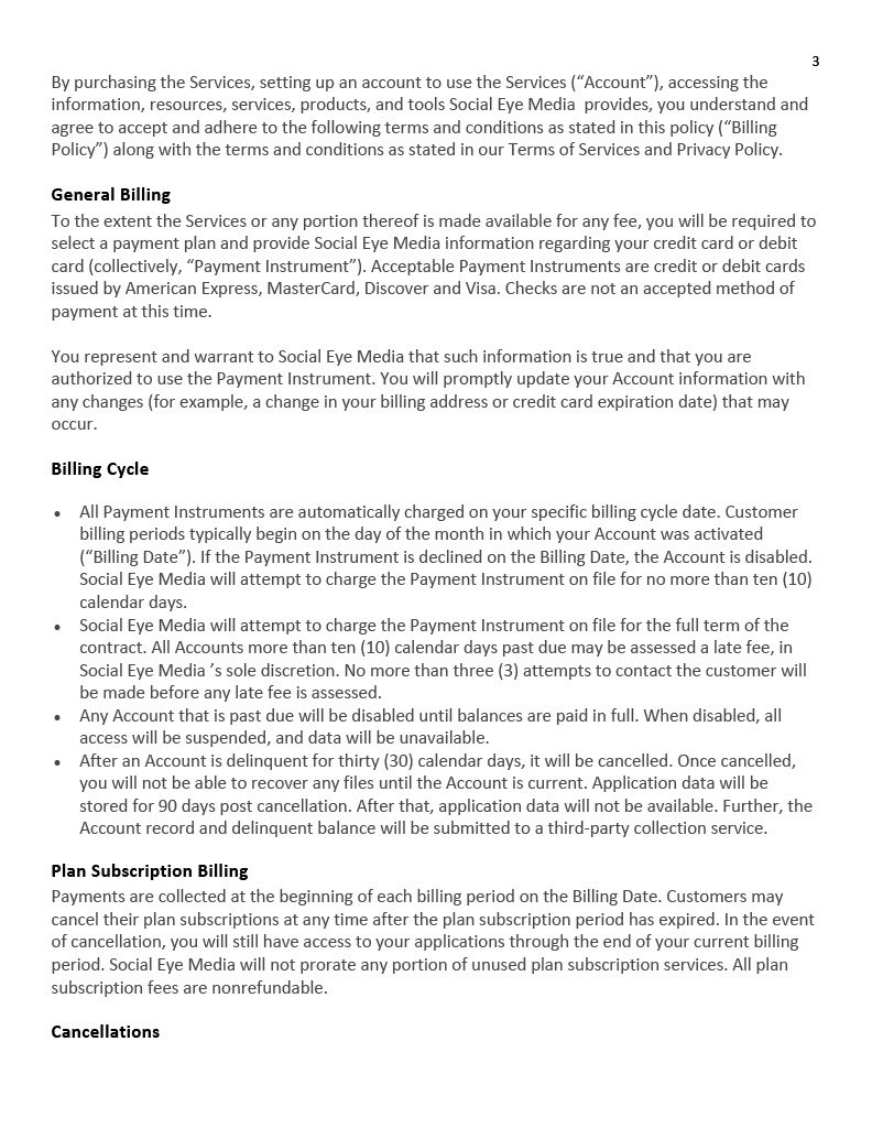 Billing Policies Upload1024_3.jpg