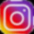 Instagram_Logo_edited_edited.png