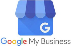 Google-My-Business_edited.jpg