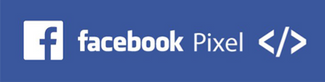 xfacebook-pixel-logotyp.png.pagespeed.ic