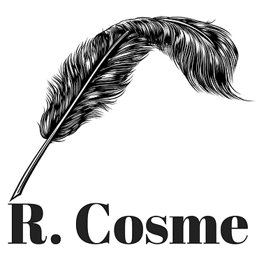 Copy of R. Cosme.png
