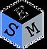 SEM 3-D Logo_edited.png