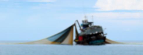 Large%20fishing%20trawlers%20are%20fishi