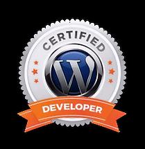 wordpress-certified-logo_edited.png