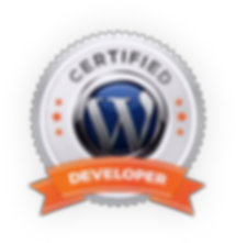 wordpress-certified-logo_edited.png