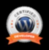 wordpress-certified-logo.png