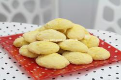 文師傅 - 加蛋餅