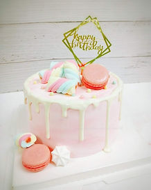 Birthday Cake 1.jpg