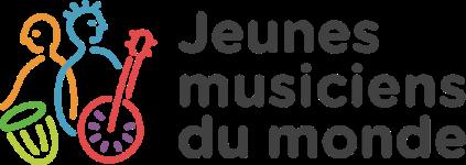 Jeunes musiciens du monde.png
