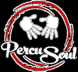 PercuSoul