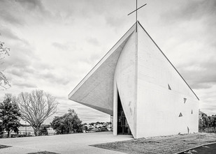 Chapelle St Georges des Gardes-8.jpg
