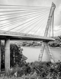 Pont de Térénez, France-6.jpg