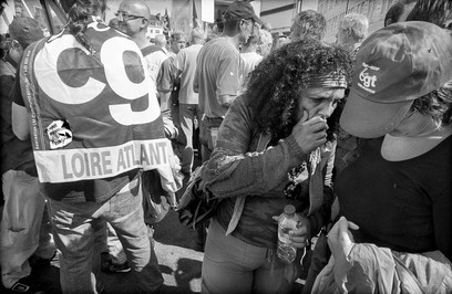 Manifestation retraite été 2010-3.jpg