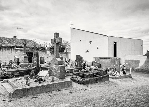 Chapelle St Georges des Gardes-6.jpg