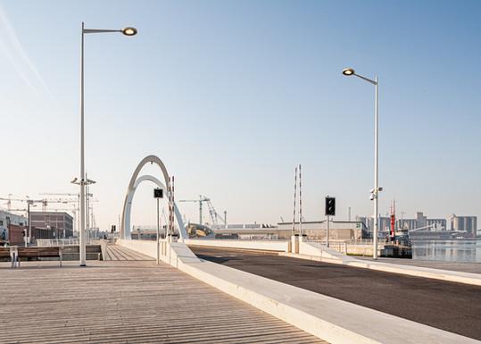 Pont Tournant - Le Havre -6.jpg