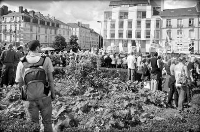 Manifestation retraite été 2010-7.jpg