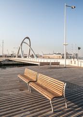 Pont Tournant - Le Havre -4.jpg