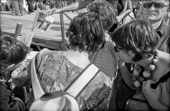 Manifestation retraite été 2010-6.jpg